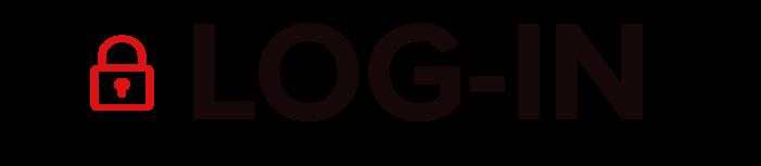 Logomakr_21xuux