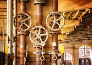 fabryka i praca