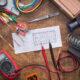 Projektowanie elektroniki