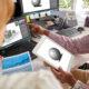 Jak przyspieszyć i ulepszyć pracę przy skanowaniu 3D?